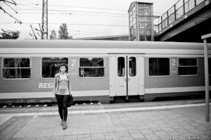 transgender, transident, fotoprojekt, 035