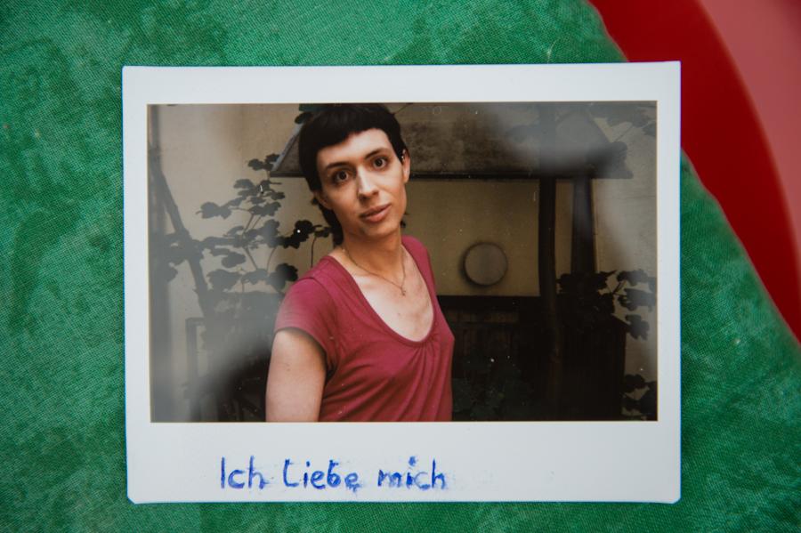 transgender, transident, fotoprojekt, 038