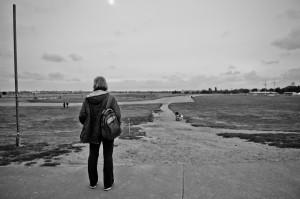 Fotoprojekt, Transgender, Kathrin Stahl,001