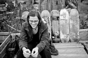 Fotoprojekt, Transgender, Kathrin Stahl,018