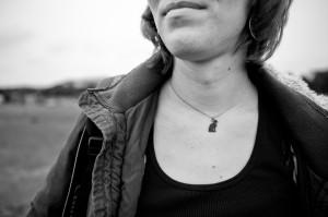 Fotoprojekt, Transgender, Kathrin Stahl,025