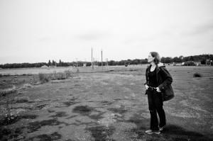 Fotoprojekt, Transgender, Kathrin Stahl,026