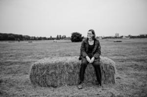 Fotoprojekt, Transgender, Kathrin Stahl,028
