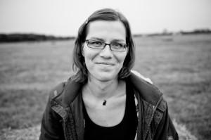 Fotoprojekt, Transgender, Kathrin Stahl,029