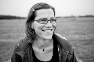 Fotoprojekt, Transgender, Kathrin Stahl,030
