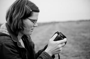 Fotoprojekt, Transgender, Kathrin Stahl,036