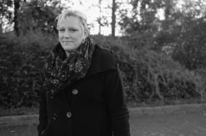 Transgender, transident, Fotoprojekt, Kathrin Stahl,011