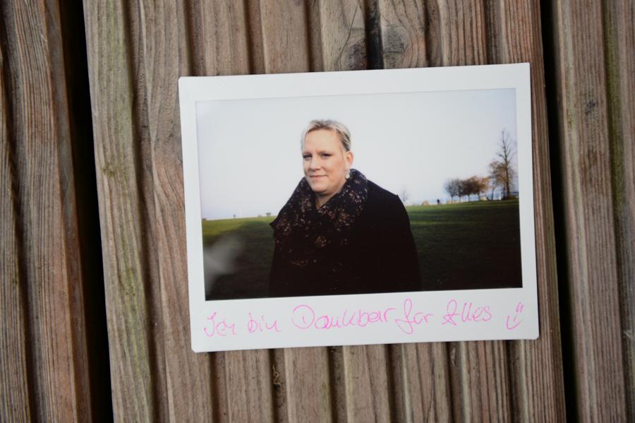 Transgender, transident, Fotoprojekt, Kathrin Stahl,030