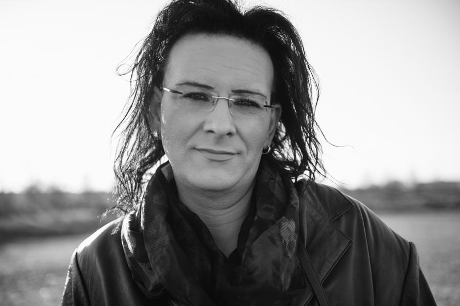 Transgender, Foto, Projekt, Kathrin Stahl-1