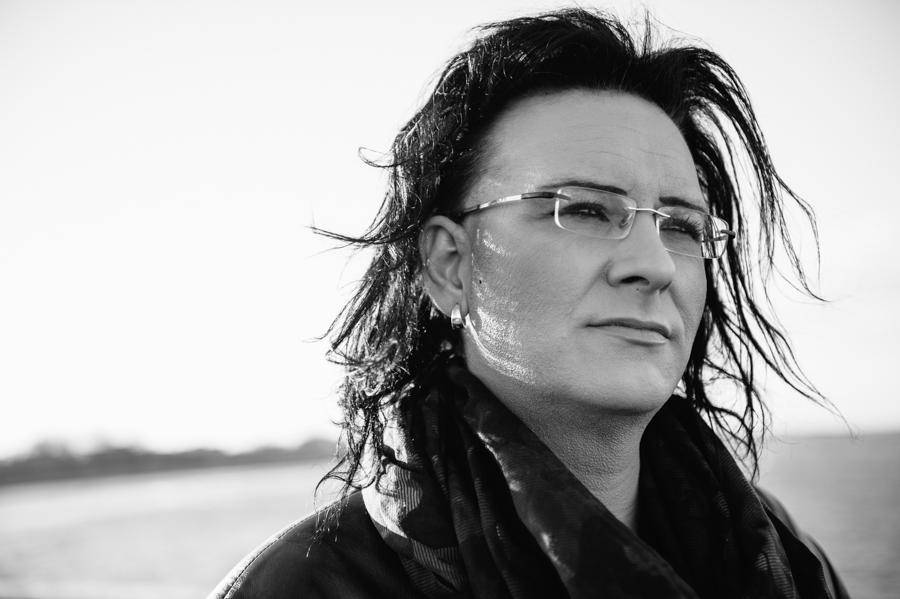 Transgender, Foto, Projekt, Kathrin Stahl-11
