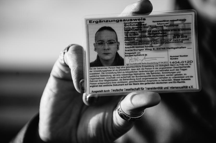 Transgender, Foto, Projekt, Kathrin Stahl-13