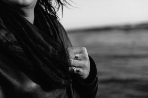 Transgender, Foto, Projekt, Kathrin Stahl-16