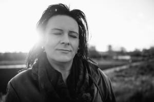Transgender, Foto, Projekt, Kathrin Stahl-23