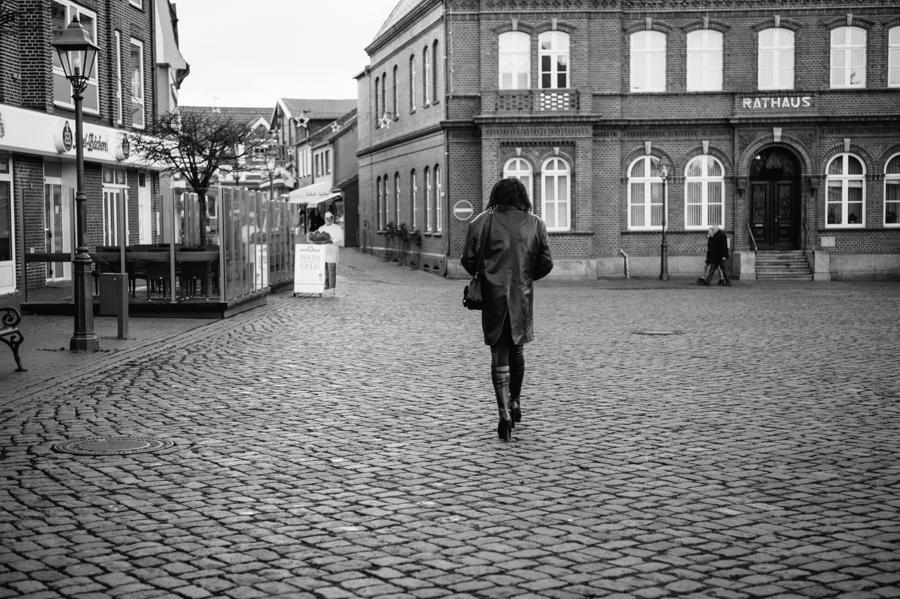 Transgender, Foto, Projekt, Kathrin Stahl-26