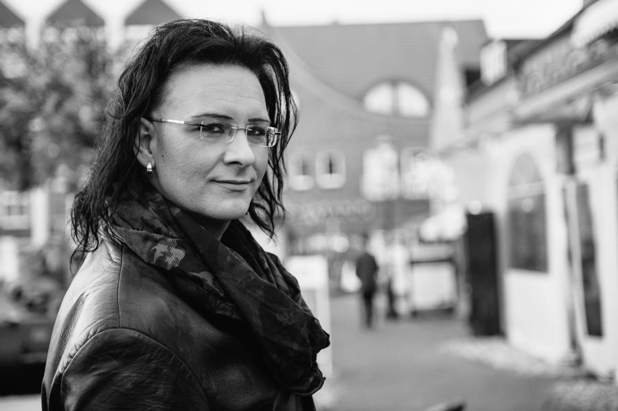 Transgender, Foto, Projekt, Kathrin Stahl-27