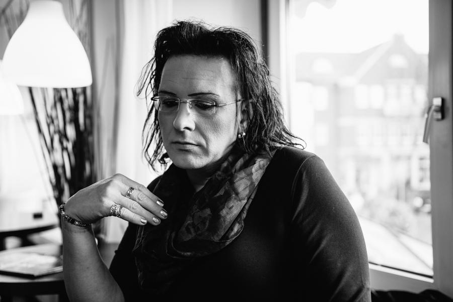 Transgender, Foto, Projekt, Kathrin Stahl-29
