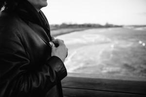 Transgender, Foto, Projekt, Kathrin Stahl-4