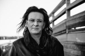 Transgender, Foto, Projekt, Kathrin Stahl-8