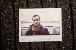MaxIstMarie, Transgender, Fotoprojekt, Kathrin Stahl016