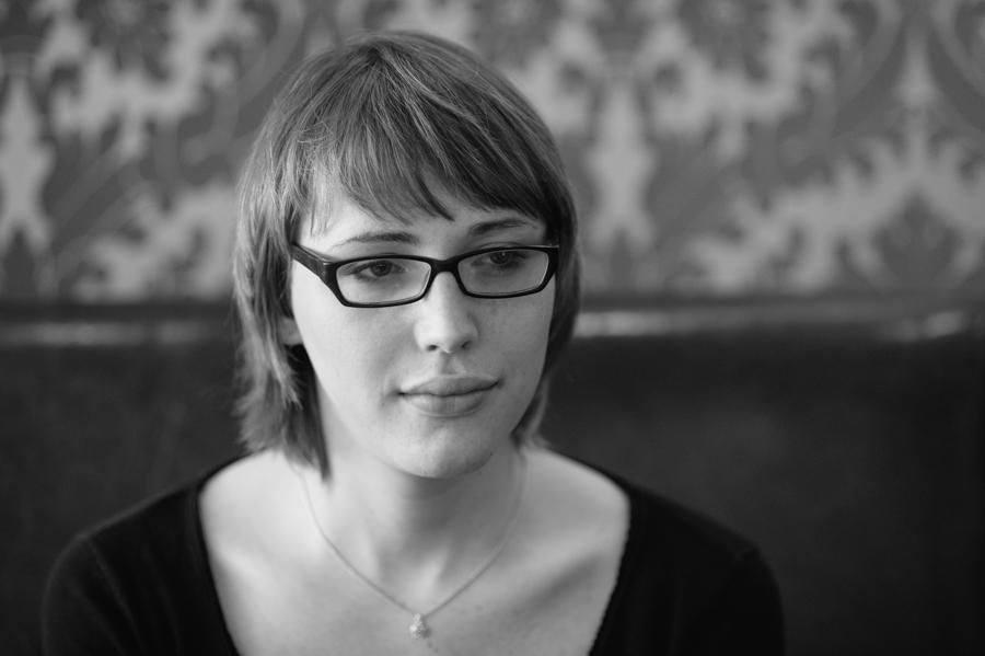Transgender, MaxIstMarie, Kathrin Stahl, Hamburg-12
