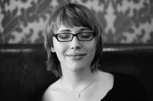 Transgender, MaxIstMarie, Kathrin Stahl, Hamburg-15