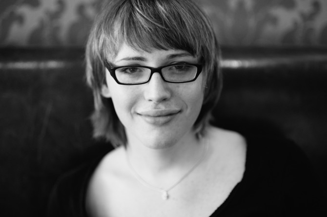 Transgender, MaxIstMarie, Kathrin Stahl, Hamburg-16