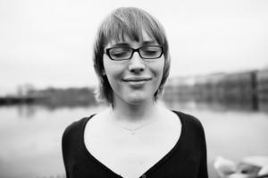 Transgender, MaxIstMarie, Kathrin Stahl, Hamburg-26