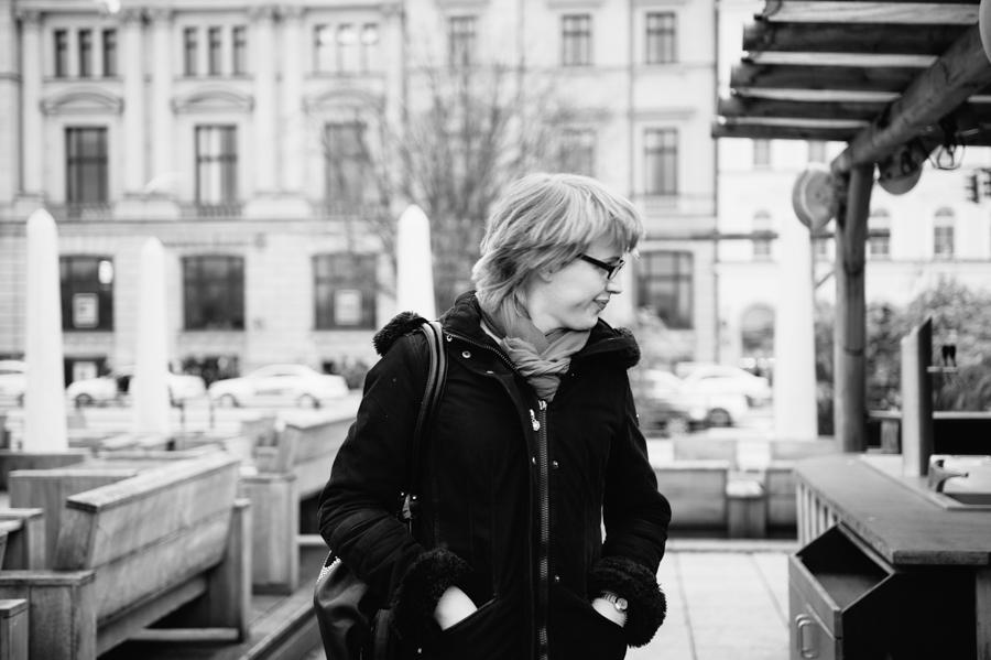 Transgender, MaxIstMarie, Kathrin Stahl, Hamburg-28
