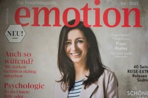 Emotion_Magazin_Transgender_MaxistMarie-2