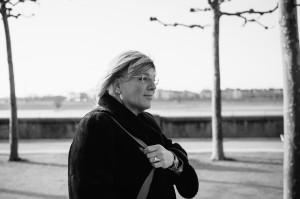 MaxistMarie, Transgender, Fotoprojekt, Kathrin Stahl-10