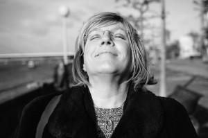 MaxistMarie, Transgender, Fotoprojekt, Kathrin Stahl-15