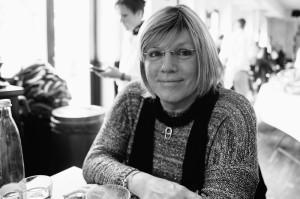 MaxistMarie, Transgender, Fotoprojekt, Kathrin Stahl