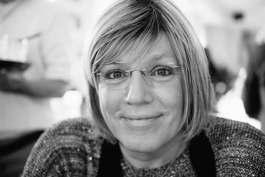 MaxistMarie, Transgender, Fotoprojekt, Kathrin Stahl-5