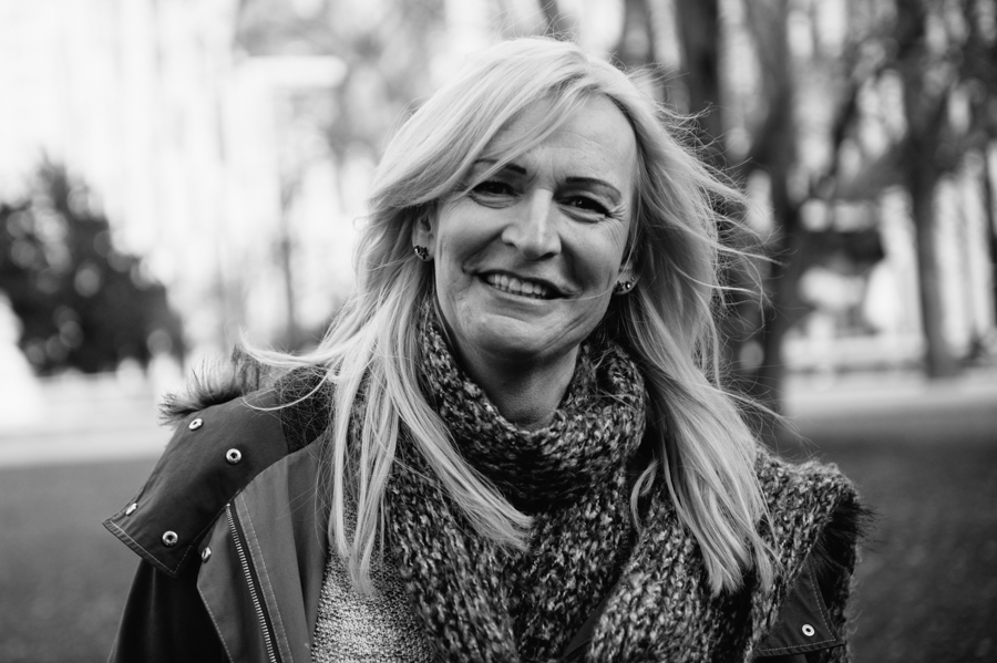 MaxistMarie, Transgender, Fotoprojekt, Kathrin Stahl-6