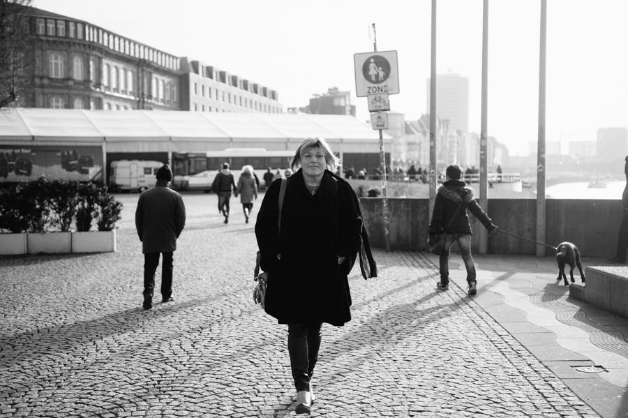 MaxistMarie, Transgender, Fotoprojekt, Kathrin Stahl-8