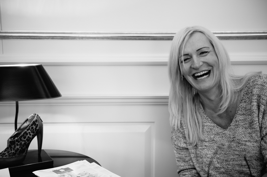 MaxistMarie, Transgender, Fotoprojekt, Kathrin Stahl-9