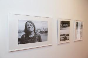 Foto, Projekt, Transsexuell, Kathrin Stahl-2