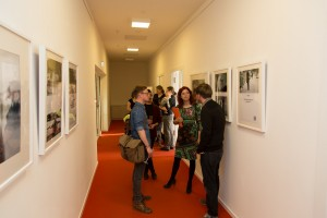 Foto, Projekt, Transsexuell, Kathrin Stahl-24