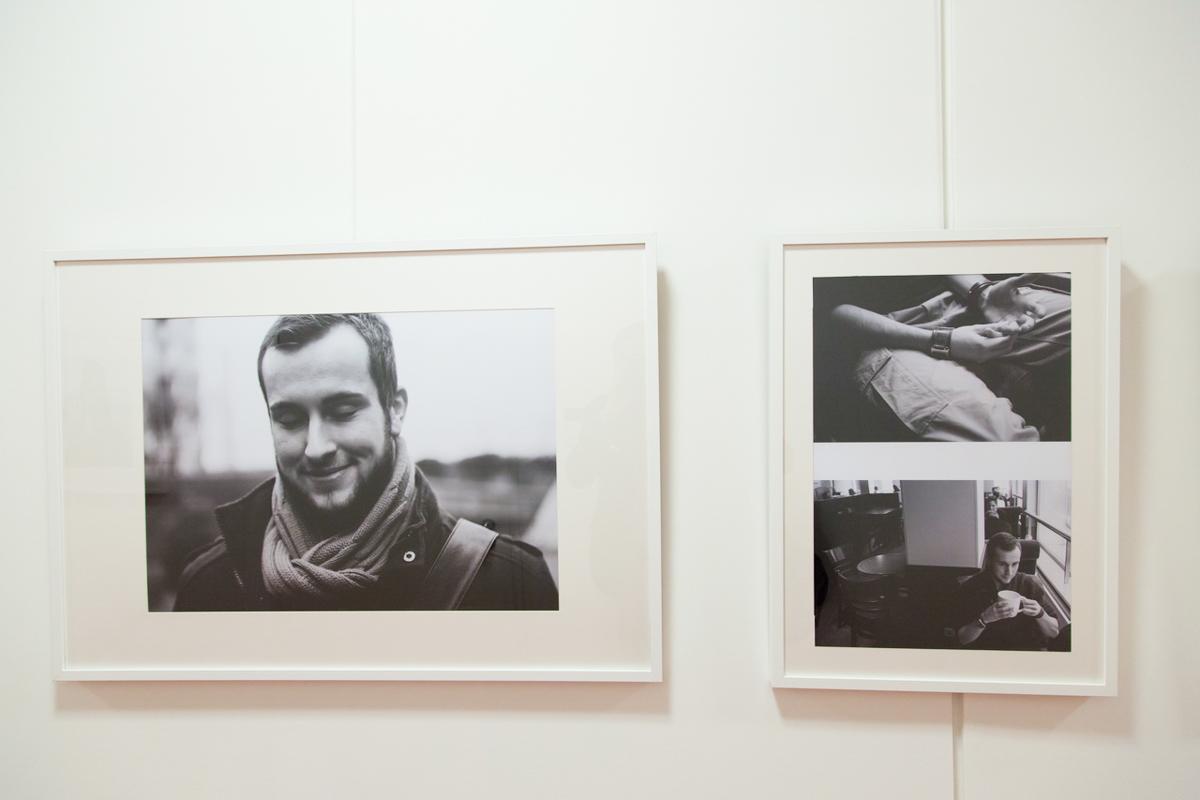 Foto, Projekt, Transsexuell, Kathrin Stahl-30