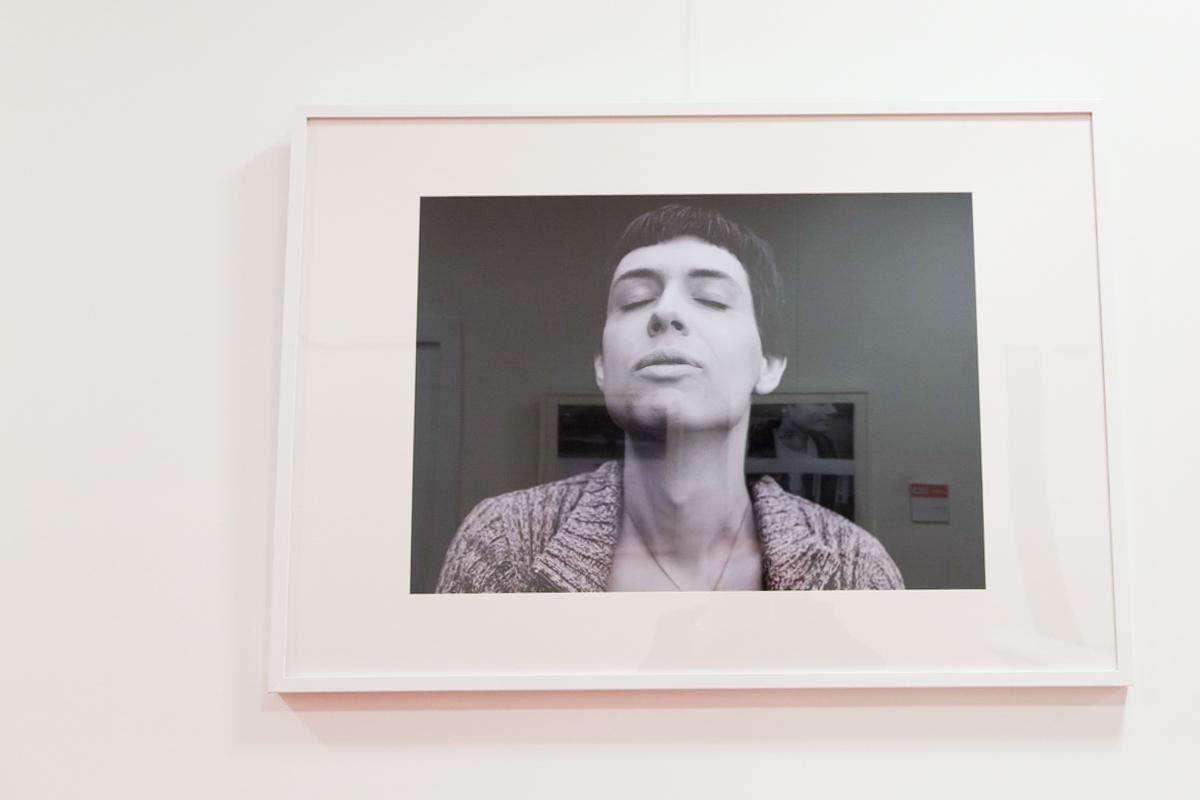 Foto, Projekt, Transsexuell, Kathrin Stahl-32