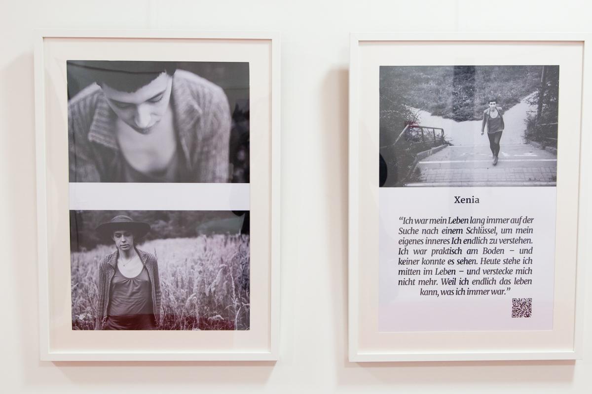 Foto, Projekt, Transsexuell, Kathrin Stahl-33