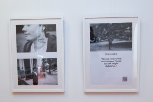 Foto, Projekt, Transsexuell, Kathrin Stahl-6
