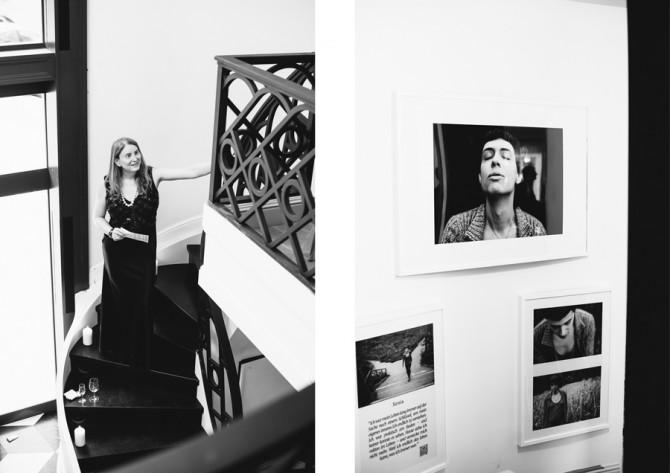 Transgender, Zattoo, Berlin, Ausstellung, Foto, Projekt, Kathrin Stahl Hamburg,02