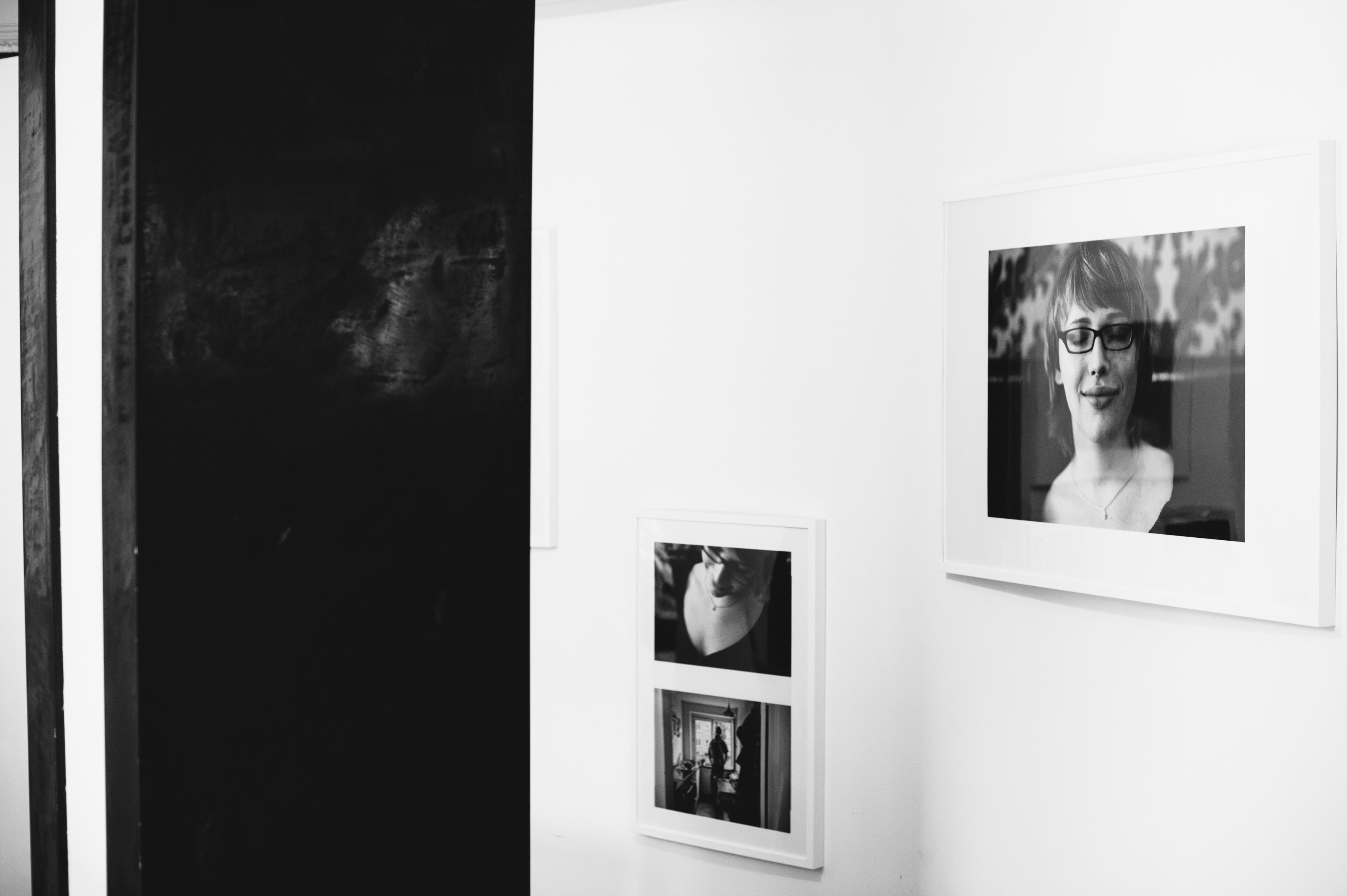 Transgender, Zattoo, Berlin, Ausstellung, Foto, Projekt, Kathrin Stahl Hamburg,05