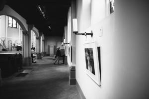 Berlin, Ausstellung, Transsexualität, Kathrin Stahl011