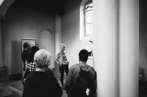 Berlin, Ausstellung, Transsexualität, Kathrin Stahl017