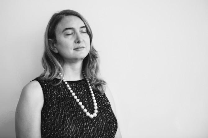 Transgender, Project, Photographer, Kathrin Stahl-18
