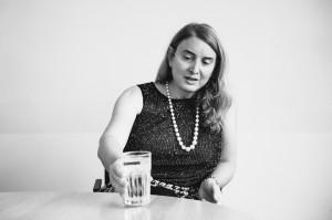Transgender, Project, Photographer, Kathrin Stahl-2