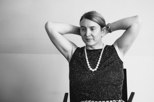 Transgender, Project, Photographer, Kathrin Stahl-6