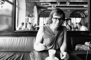 Transsexuell, Transident, Foto, Projekt, Kathrin Stahl-12